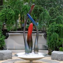 International Flora Montreal