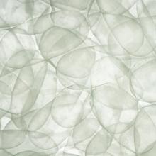 Ellipse Pattern