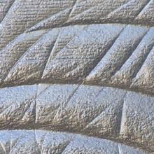 Sandcast Detail