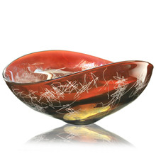 Lucent - Scribe Bowl