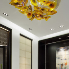 Ritz Carlton Sales Centre