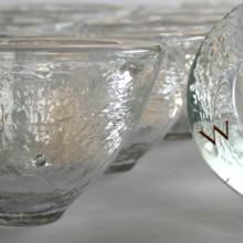 North Bowls