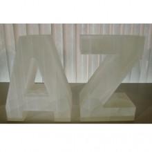 AZ award