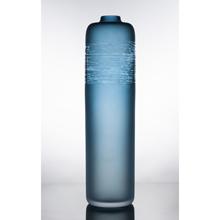 Steel Blue Bioa