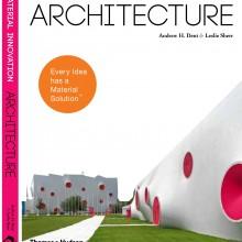 architecture_cover