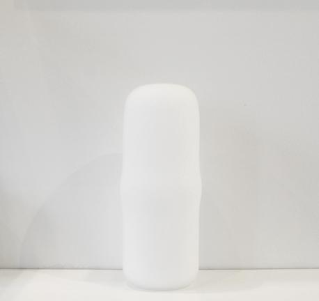 Opal White Sagoma